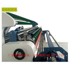 石獅二手拉布機-二手拉布機加工-格隆品牌圖片