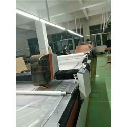 楊浦服裝拉布機-服裝拉布機銷售價-格隆品牌批發