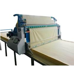 服裝拉布機-鴻磐精密機械-服裝拉布機出售