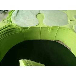 无锡二手拉布机-二手拉布机销售-格隆品牌图片