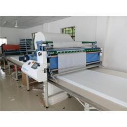 鸿磐精密机械 二手拉布机出售-温州二手拉布机图片