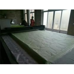 內蒙古服裝廠自動拉布機-鴻磐機械有限公司