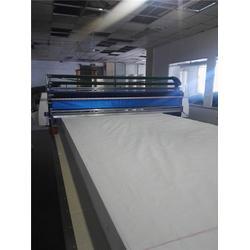 服装厂自动拉布机公司-服装厂自动拉布机-鸿磐精密机械有限公司图片