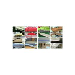 二手服装激光裁床销售价-增城二手服装激光裁床-鸿磐机械图片