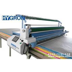 杨浦全自动裁床-全自动裁床生产厂家-格隆品牌图片