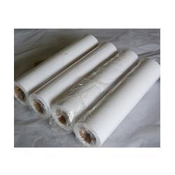 绵纸生产厂家 青岛绵纸生产厂家 佳穗包装制品(优质商家)