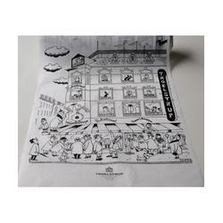 佳穗包装制品(图)、专业生产拷贝纸、拷贝纸图片