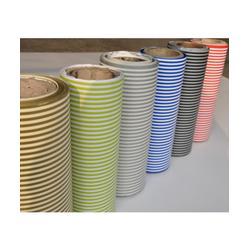 上海卷筒铜版纸印刷、卷筒铜版纸印刷、佳穗包装制品(查看)价格