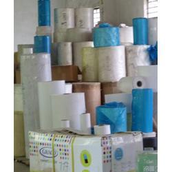 佳穗包装制品(图)|四川卷筒棉纸供应|卷筒棉纸供应图片
