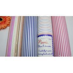 新桥绵纸供应-佳穗包装制品(在线咨询)绵纸供应图片