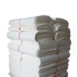 福建棉纸厂家、棉纸、佳穗包装制品(查看)图片