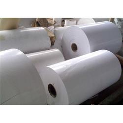 虎门卷筒铜版纸|卷筒铜版纸|佳穗包装制品(查看)