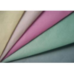萬江卷筒綿紙工廠-佳穗包裝制品-卷筒綿紙工廠批發