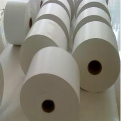 拷贝纸供应-佳穗包装制品-广东拷贝纸供应图片