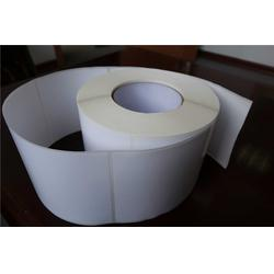 常平卷筒纸印刷、卷筒纸印刷、佳穗包装制品(查看)图片