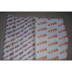佳穗包装制品(图)-鹤山卷筒绵纸零售-卷筒绵纸零售价格