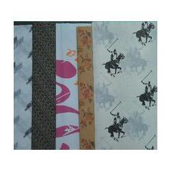 塘厦卷筒绵纸零售-佳穗包装制品-卷筒绵纸零售图片