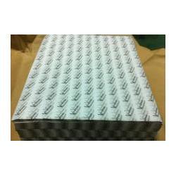 卷筒打字纸印刷、江苏卷筒打字纸印刷、佳穗包装制品(优质商家)图片