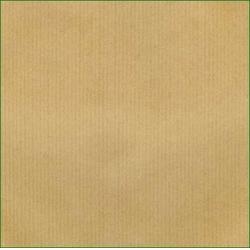 佳穗包装制品 北京专业绵纸印刷 专业绵纸印刷
