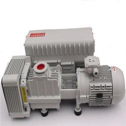 莱宝真空泵、捷诚真空机械品质保证、莱宝真空泵温度图片