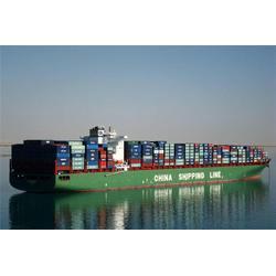 dhl国际物流查询-国际物流-快盟国际物流服务周到图片