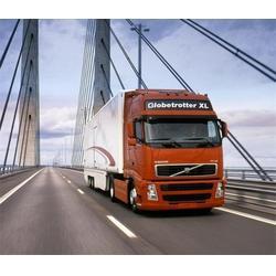越南物流-快盟国际物流速度快-越南物流运输专线图片
