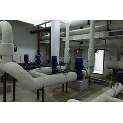 锅炉厂家-联宏锅炉(在线咨询)-潼南锅炉图片