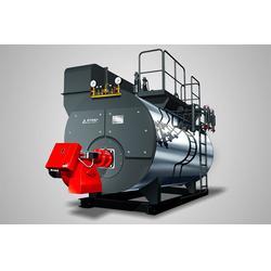 锅炉,生物质锅炉,联宏锅炉(优质商家)图片