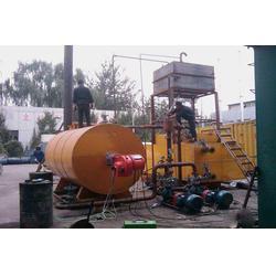 锅炉厂家、联宏锅炉(在线咨询)、石柱锅炉图片