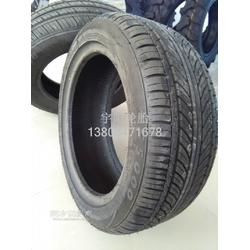 供应 宇阳 235/75R16 加厚轿车轮胎 半钢越野轮胎图片
