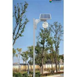 5米太阳能路灯、青岛太阳能路灯、泰安万光照明图片