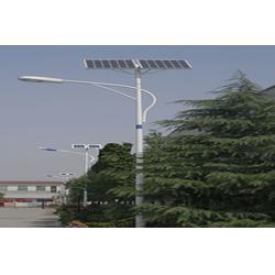 太阳能路灯生产厂家、泰安万光照明、铜仁太阳能路灯图片