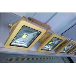 五连县工程工矿灯,工程工矿灯,泰安万光照明(优质商家)图片