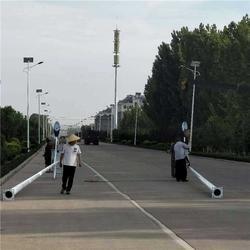 泰安万光照明 枣庄太阳能路灯-枣庄太阳能路灯图片