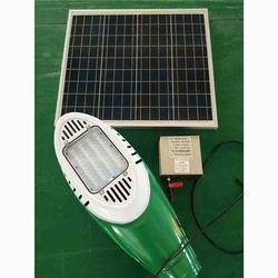 淄博太阳能路灯供应商-泰安万光照明-淄博太阳能路灯