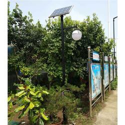 东平太阳能路灯-太阳能路灯加盟-泰安万光照明(优质商家)图片