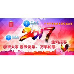 广州定制水厂家,13年(在线咨询),广州定制水图片