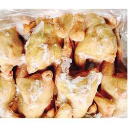 白条鸡加工厂,海南白条鸡,德信食品有限qy8千亿国际官网图片