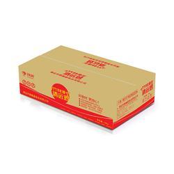 清远鸡多少钱一斤-德信食品(在线咨询)清远鸡图片