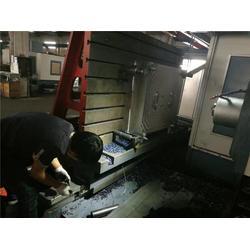 数控车床维修、无锡康驰精密机械(推荐商家)图片