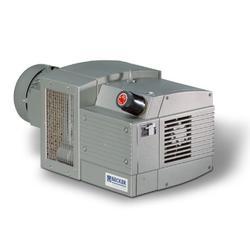 捷诚真空机械控制方便,贝克真空泵生产厂家,贝克真空泵图片