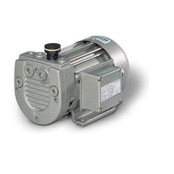 cnc加工活塞式真空泵,真空泵,捷诚真空机械优选厂家图片