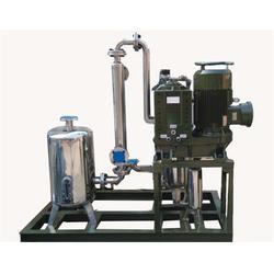 捷诚真空机械合理-真空系统泵-真空系统价格