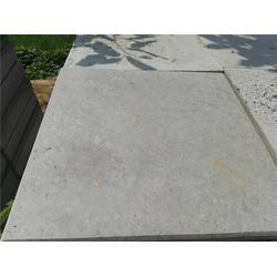 路边石-路边石尺寸-绿地建材(优质商家)图片
