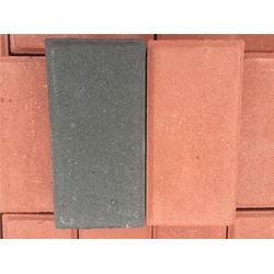 六棱彩磚加工廠(綠地建材)二七區六棱彩磚圖片
