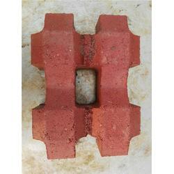 邵阳植草砖、园林植草砖、绿地建材(优质商家)图片