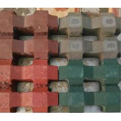 植草砖,绿地建材,绿化砖图片