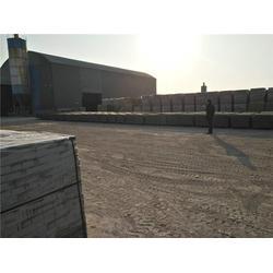 郑州管城区透气彩砖厂家直销-透气彩砖-绿地建材图片