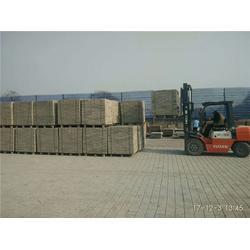 绿地建材(图)-上街水泥彩砖生产厂家-水泥彩砖图片
