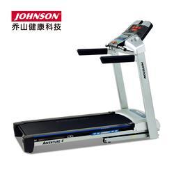 怡康商贸(图)、舒华跑步机、跑步机图片